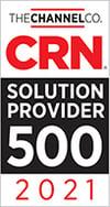 2021-CRN-SP-500-1
