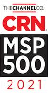 crn-500-2021