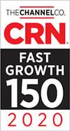 crn-fast-growth-2020