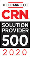 crn-solutions-2020